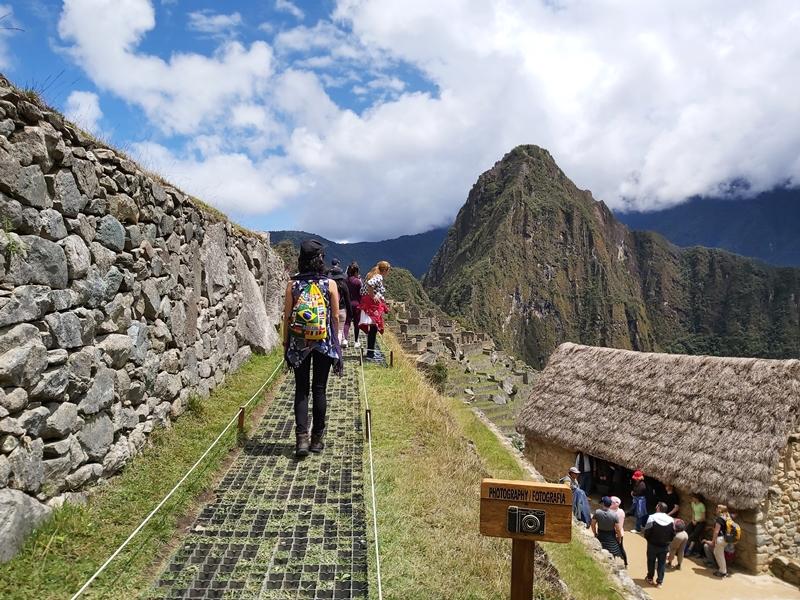 Tudo sobre Machu Picchu, a cidade perdida dos Incas