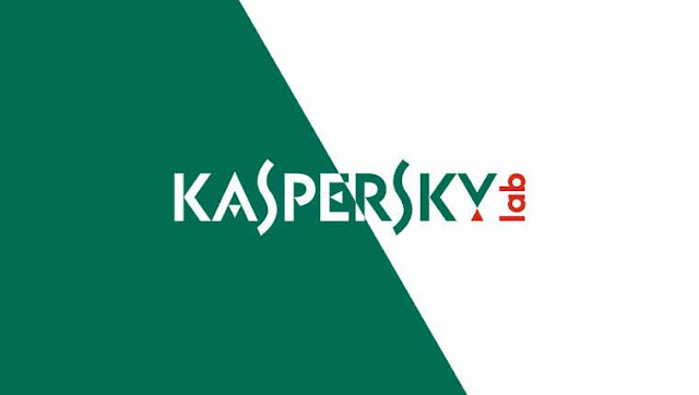 kaspersky-developed-a-technology-that-protects-the-pc-to-spy-Audio