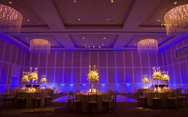Wedding Venues On The Hudson doral arrowwood brunch