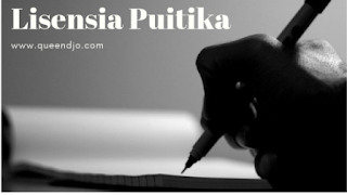 Lisensia Puitika