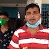 নেশা কারবারি বাসিত মিয়ার অবৈধ কারবারে বাঁধা দিতে গিয়ে আহত ১ - Sabuj Tripura News