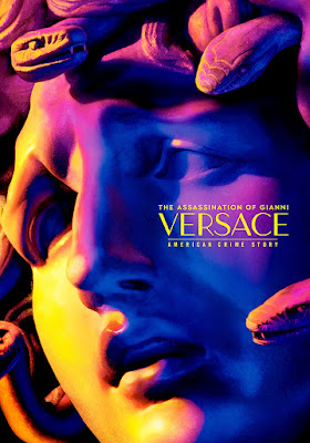 The Assassination Of Gianni Versace American Crime Story (Miniserie de TV) S01 DVD HD Dual Latino 5.1 + Sub F 3xDVD5