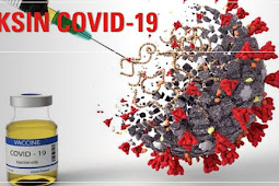 Pakar Imunisasi: 1 Miliar Dosis AstraZeneca Sudah Dipakai Global & Terbukti Aman
