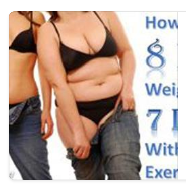 Diet plan to lose weight female