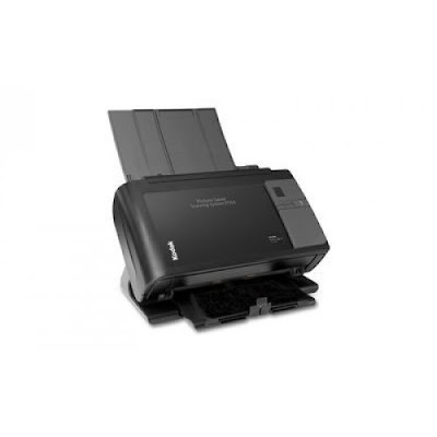 Picture Saver Scanning System Driver Downloads Kodak PS80 Picture Saver Scanning System Driver Downloads