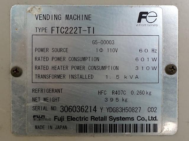 Rating of transformer in KVA