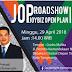 Presentasi JOP Perdana Joybiz di Tangerang