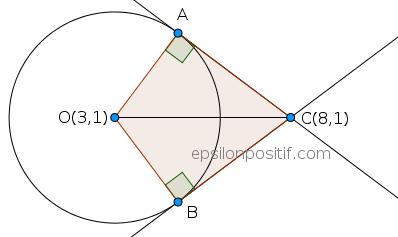 Soal dan Solusi SBMPTN 2015 TKD Saintek Matematika Kode 534