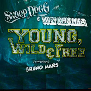 Mars snoop dogg khalifa download and young wiz bruno wild free