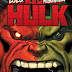 Hulk – Red Hulk | Comics