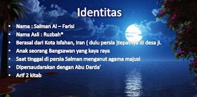 https://infomasihariini.blogspot.com/2017/10/kisah-salman-al-faris-ra-memeluk-islam.html
