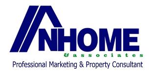 NHome & Associates