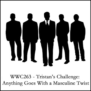 https://watercoolerchallenges.blogspot.com/2020/03/wwc263-tristans-challenge-anything-goes.html