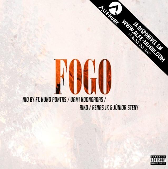 Nio By - Fogo