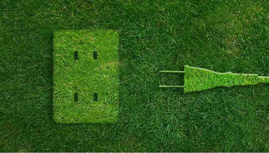 EnviroProtect: Reasons You Should Choose A Green Energy Provider