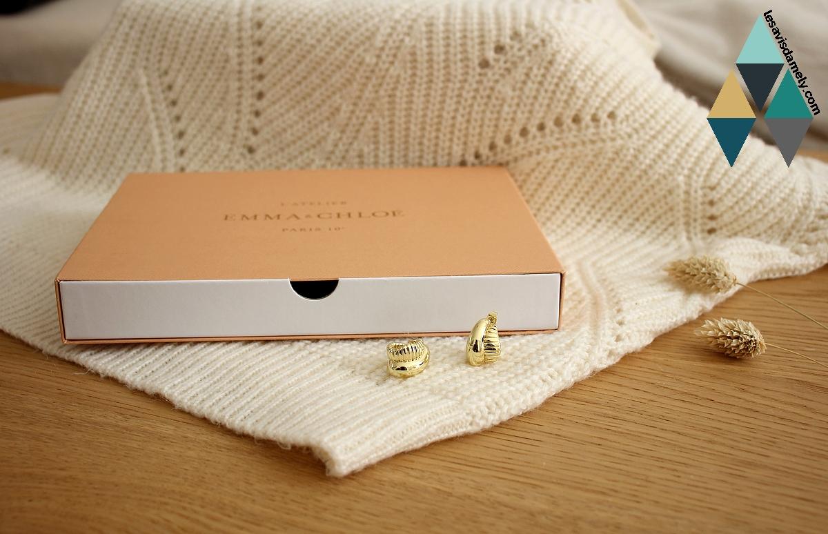 revue beauté box bijou code promo