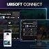 Ubisoft - Lancement de Ubisoft Connect, un écosystème de services dédié aux joueurs et conçu pour une nouvelle ère du jeu vidéo