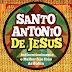 Prefeito avisa: São João de Santo Antônio de Jesus este ano terá bandas mais baratas