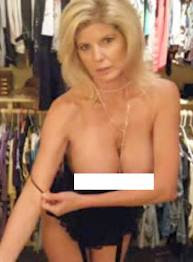 naked latin women inter course