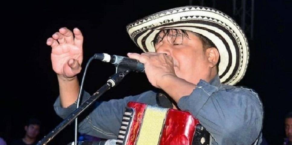 """Falleció Miguel Durán Jr, compositor del tema """"El Bolsillo Pelao"""""""