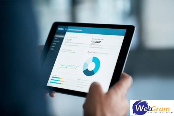 WEBGRAM, entreprise informatique basée à Dakar-Sénégal, leader en Afrique, ingénierie logicielle, développement de logiciels, systèmes informatiques, systèmes d'informations, développement d'applications web et mobile, Application tablette et mobile