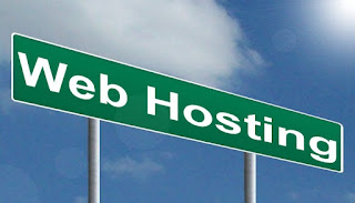 best web hosting in ndia