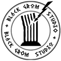 http://www.blackgromstudio.eu/