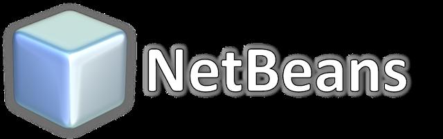 Cara instalasi Netbeans IDE versi 8.0.2