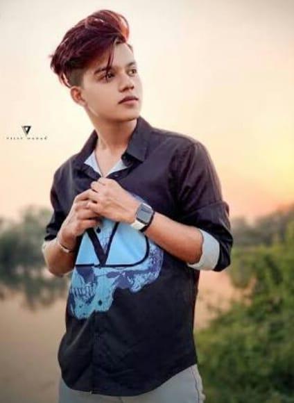 Riyaz Aly.14 बायोग्राफी इन हिंदी - Riyaz aly Biography In Hindi