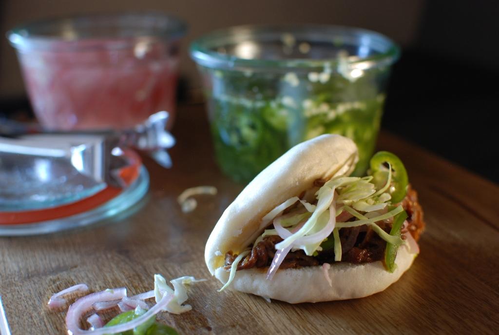 asian pork sandwich jpg 1080x810