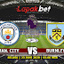PREDIKSI MANCHESTER CITY VS BURNLEY 23 JUNI 2020