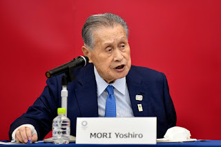 2021-olympic-will-be-canceled-mori