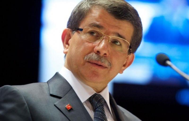 Νταβούτογλου: Ο Ερντογάν σύντομα θα «εξαλειφθεί» από στρατιωτική φατρία