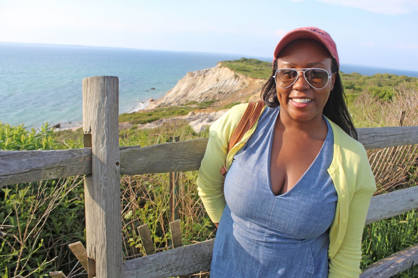 makingrestorations blog aquinnah cliffs 2