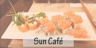 Sun Café