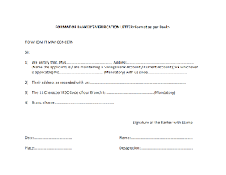 sebi-pacl-refund, cancelled cheque, bank-cheque, pacl-bank-cheque, bank verification latter