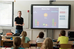 Sampaikan Peribahasa untuk Mengintegrasikan Nilai-Nilai Kebijaksanaan dalam Pembelajaran