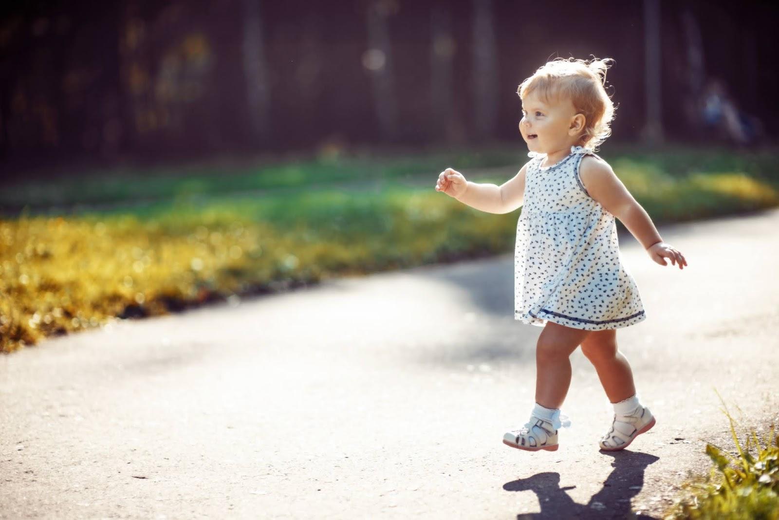 Renungan Harian: Senin, 22 Februari 2021 - Menyiapkan Anak
