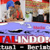 Gubernur DKI Jakarta dan Kapolda metro jaya Resmikan Rusun Promoter Polri