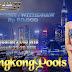 PREDIKSI TOGEL HONGKONG 02 FEBRUARI 2020