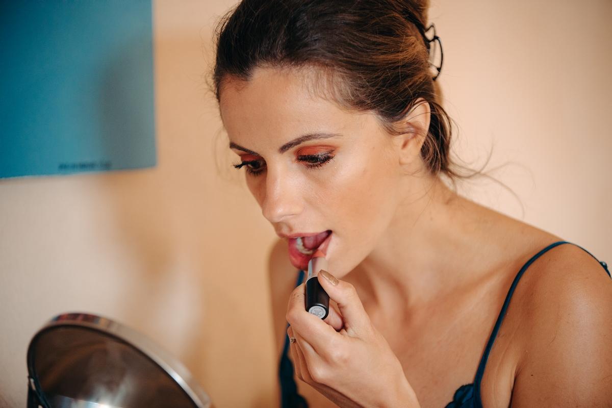 revue beauté blog maquillage mariage do it yourself