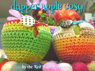 http://redhairedamazona.blogspot.com.au/2016/02/dapper-apple-cosy-tutorial.html