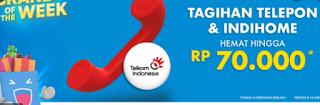 Memulai dengan Cek Tagihan Telkom Secara Online