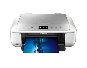 Canon PIXMA MG6853 Driver Download and Review