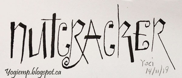 http://www.yogiemp.com/Calligraphy/Artwork/BVCG_LetteringChallenge_Nov2019/BVCG_LetteringChallengeNov2019_Week2.html
