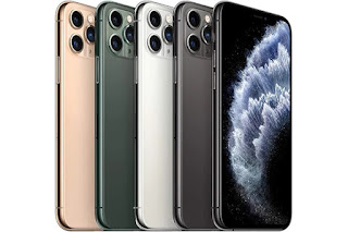 best-iphone-phones-iphone-12-pro-max