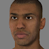 Walace Fifa 20 to 16 face