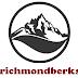 بونص بدون ايداع 120$ من الموقع الاستتماري richmondberks وارباح يومية 1.4% بدون مجهود