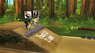 Mad Skills BMX 2 v1.0.5