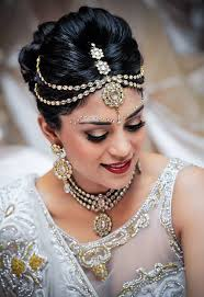 usa news corp, Mahnaz Afshar, askmebazaar.com stone tikka, indian tikka jewelry in Chile, best Body Piercing Jewelry